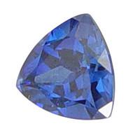 Trillion Lab Created Sapphire