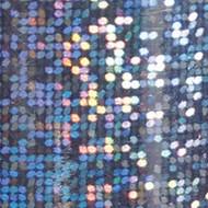Foil Gift Wrap - Foil City Lights