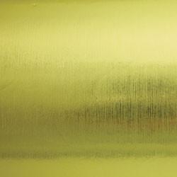 Foil Gift Wrap - Gold Taffeta