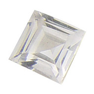 3x3 mm Square Synthetic April