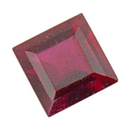 3x3 mm Square Synthetic January