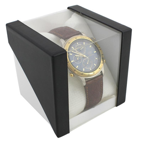 Wrist Watch Box & Bracelet Packaging
