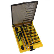 Precision Multi-Driver Tool Set
