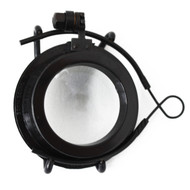 Original Ary Swiss Made Mini Loupe Eyeglass Attachment Magnifier