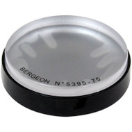 Bergeon Gel Casing Cushion 5395