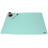 Horotec Ultra Thin Bench Mat - MSA 24.208