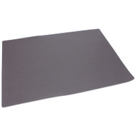 "Antistatic Bench Mat 9.5"" x 13.75"""