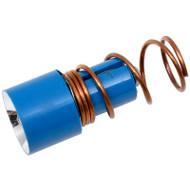 Replacement Bulb for Optivisor Xenon Visor Light LT-2204
