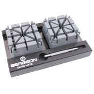 Bergeon 7744 Bracelet Pin Tool Set