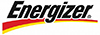 We carry Energizer