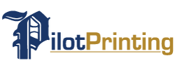 Pilot Printing