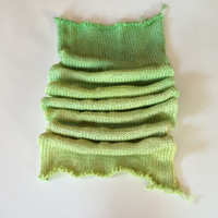 Sock Blank Double Knit 13
