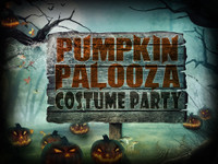 Pumpkin palooza costume ball murder mystery download