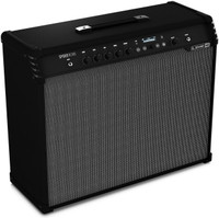 "Line 6 Spider V 240 - 240 2x12"" Guitar Combo Amp"