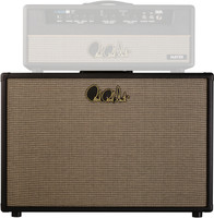 "PRS J-MOD 2x12"" John Mayer Signature Extension Cabinet"