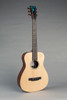 Martin Ed Sheeran Divide Signature Acoustic Guitar