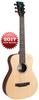 Martin Ed Sheeran Divide Signature Acoustic Guitar
