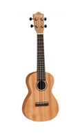 Shop online now for Tanglewood TWU3 Union Series Concert Ukulele + Case. Best Prices on Tanglewood in Australia at Guitar World.