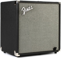 Fender Rumble 40 Bass Amplifier Combo