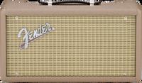 Fender 63 Fender Tube Reverb