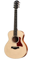Taylor GS Mini Acoustic Guitar Guitar World Australia