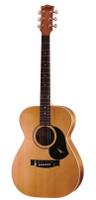 MATON EBG808 ARTIST ACOUSTIC/ELECTRIC GUITAR Guitar World AUSTRALIA