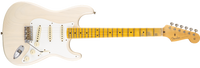 Fender 1958 Journeyman Relic Stratocaster