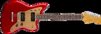 FENDER SQUIER Deluxe Jazzmaster ST
