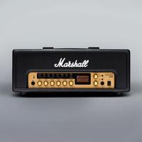 Marshall Code100H 100-watt Digital Head