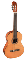 Admira Diana Sold Cedar Top Classical Guitar
