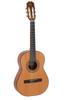 Admira Infante 3/4 Classical Guitar