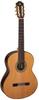 Admira A10 Classical Guitar Solid Top, Indian Rosewood