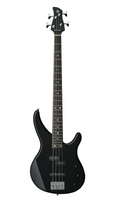 Yamaha TRBX174 4 string bass guitar