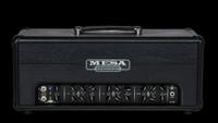 Mesa Boogie Triple Crown Head - TC50