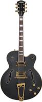 Gretsch G5191 Tim Armstrong Signature - Black