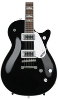 GRETSCH G5435 PRO JET ELECTRIC GUITAR EBONY