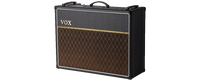 VOX AC30C2 ELECTRIC TUBE GUITAR AMPLIFIER Guitar World AUSTRALIA PH 07 5596 2588