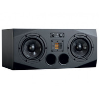 ADAM A77X Nearfield/Midfield Studio Monitors (Pair)