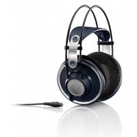 AKG K 702 Open Studio Reference Headphones