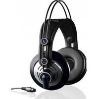 AKG K141MKII Semi-open Studio Headphones