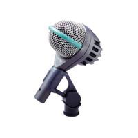 AKG D112 Dynamic Bass Drum Microphone