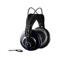 AKG K240 MKII Semi-open Studio Headphones