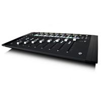 AVID Artist Mix Control Surface