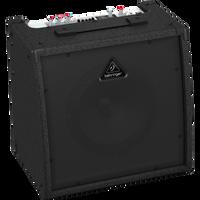 Behringer Ultratone K450FX Keyboard Amplifier