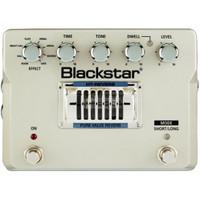 Blackstar HT-REVERB all valve reverb pedal (HTREVERB)