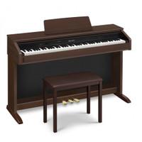 CASIO CELVIANO AP260BN DIGITAL PIANO - OAK BROWN (AP-260BN)