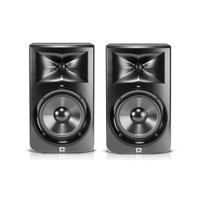 "JBL LSR308 8"" Studio Monitors (Pair)"