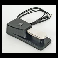 Keyboard Damper Pedal (FS310)