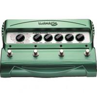Line 6 DL4 delay stomp box pedal (DL-4) Guitar World AUSTRALIA PH 0755962588