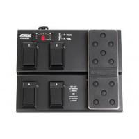 Line 6 FBV Express MkII Foot Switch Controller Guitar World AUSTRALIA PH 0755962588